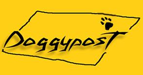 Doggypost der Hundeblog